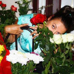 Наталья, 49 лет, Полтавская