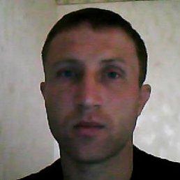 Михаил, Киров, 41 год