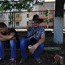 Фото Евгений, Старая Русса, 27 лет - добавлено 16 июля 2014