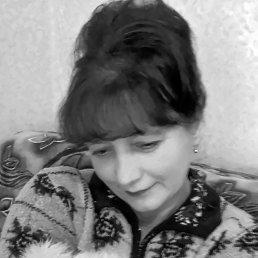 Лариса, Теофиполь, 51 год