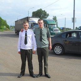 Фото Антон, Санкт-Петербург, 30 лет - добавлено 8 августа 2014