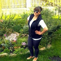 Тина, 25 лет, Хотьково