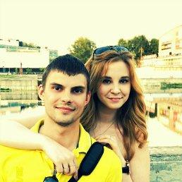 Евгений, 28 лет, Зверосовхоз
