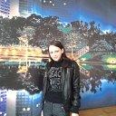Фото Анна, Мензелинск, 30 лет - добавлено 16 августа 2014
