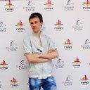 Фото Алексей, Воронеж, 27 лет - добавлено 27 мая 2014