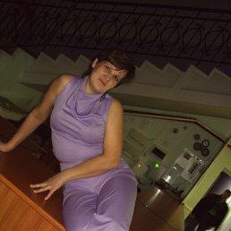 Елена, 40 лет, Красноярск