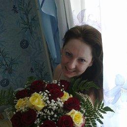 Виктория, 27 лет, Исилькуль