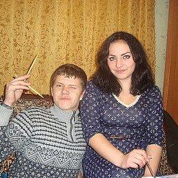 Саша, 24 года, Геническ