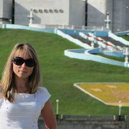 марина, 36 лет, Калуга