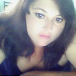 Ольга, 38 лет, Арбузинка
