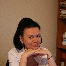Елена, 60 лет, Волосово