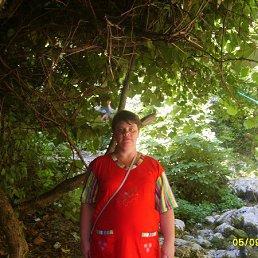 Елена, 40 лет, Апрелевка