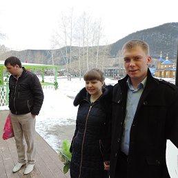 Дмитрий, 28 лет, Нижнеангарск