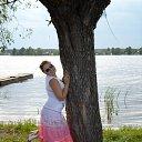 Фото Мария, Красногорский, 30 лет - добавлено 21 июня 2014