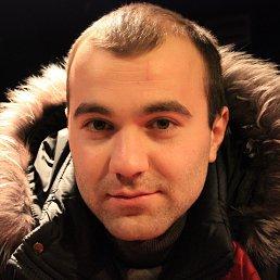 Адам, 30 лет, Ярославль