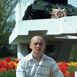 Артем, 40 лет, Богодухов