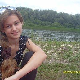 владлена, 18 лет, Острогожск