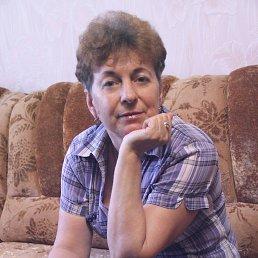 Раиса, 62 года, Апостолово
