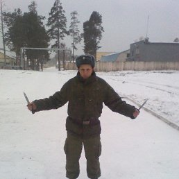 сергей, 29 лет, Бабаево
