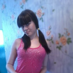 Ольга, 26 лет, Миасс
