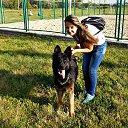 Фото Анастасия, Золотоноша, 20 лет - добавлено 13 августа 2014