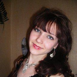 Инна, 25 лет, Ульяновск
