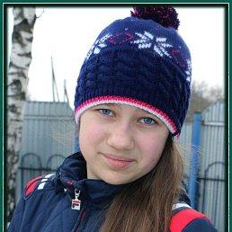 Полька ***love***, 24 года, Гаврилов-Ям