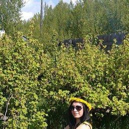 Елена, 29 лет, Усть-Илимск