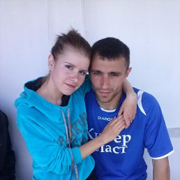 Маринка, 28 лет, Градижск