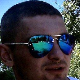Константин, 28 лет, Селты