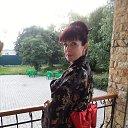 Фото Виктория, Липецк - добавлено 5 июля 2014