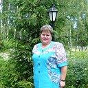 Фото Наталья, Тула, 49 лет - добавлено 9 июля 2014