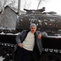 Фото Ник...., Магнитогорск, 37 лет - добавлено 5 августа 2014
