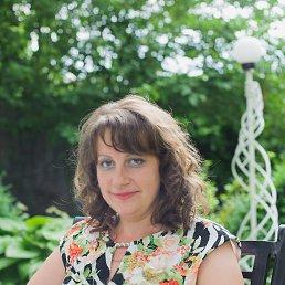 Лидия, 34 года, Новая Маячка