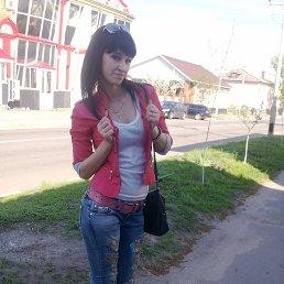 svetik, Воронеж - фото 5