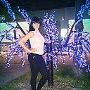 Фото Светлана, Хабаровск, 27 лет - добавлено 27 мая 2014 в альбом «Мои фотографии»