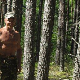Андрей, 50 лет, Санкт-Петербург - фото 2