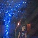 Фото Вероника, Марганец, 15 лет - добавлено 18 августа 2014