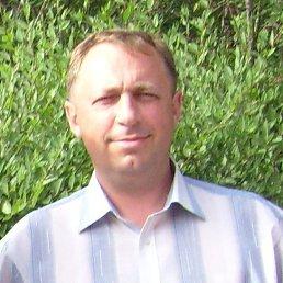 Евгений+Галина, 49 лет, Кулунда