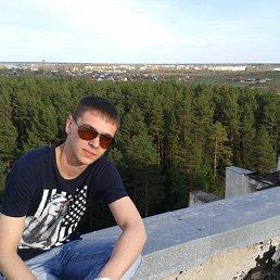 Антон, 28 лет, Кашин