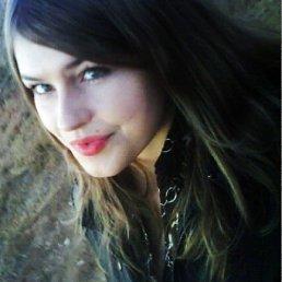Кэтрин, 27 лет, Икряное