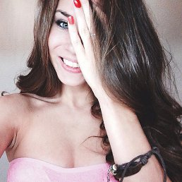 Anna Olegovna, 22 года, Пенза - фото 3
