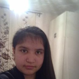 Зоя, 22 года, Екатеринбург