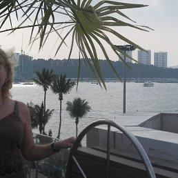 Фото Ирина, Хабаровск, 64 года - добавлено 12 июня 2014