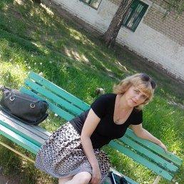 Наташа, 45 лет, Болгар