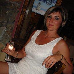 Татьяна, 51 год, Пермь