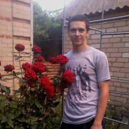 Саня, 29 лет, Приморск