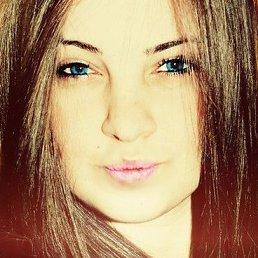 Таня, 24 года, Фрязино