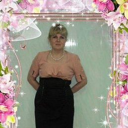 Лариса, 55 лет, Усть-Катав