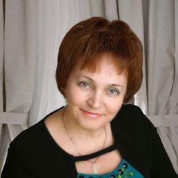 Елена, 57 лет, Ярославль
